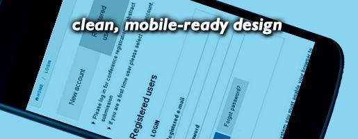 mobile_.jpg